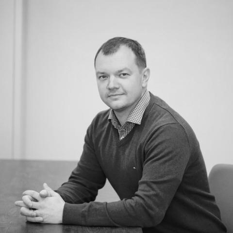 Martin Kärner